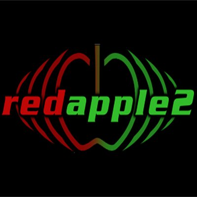 RedApple2